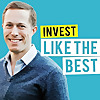Investor Field Guide | Invest Like the Best Podcast