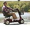 RideWithEase.com