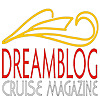 Dream Blog Cruise Magazine