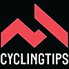 CyclingTips – Podcast