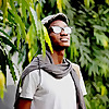 Stefn Sylvester Anyatonwu