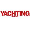 Yachting Monthly Magazine