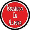 BozardsInAlaska
