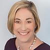 Kathleen Burns Kingsbury