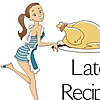 Latest Recipes | Home Cooking and Baking