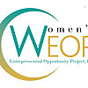 Women's Entrepreneurial Opportunity Project, Inc.