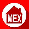 Top Mexico Real Estate