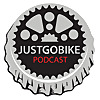 JustGoBike Podcast