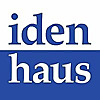 Idenhaus Consulting Blog