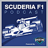 Scuderia F1 | Formula 1 podcast