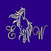 Equestrian Writer