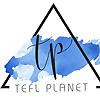 TEFL Planet
