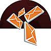 MailMyStatements Blog