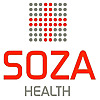 Soza Health | Mobile health screening