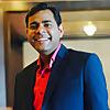 Shubh Sanket Financial Advisor
