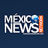 México News Network