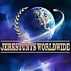 Jerkstunts Worldwide