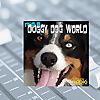 It's A Doggy Dog World | All about Dogs as Pets & Caring for your Pet Dog