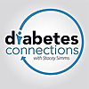 Diabetes Connections with Stacey Simms