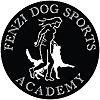Fenzi Dog Sports Podcast