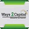 Ways2Capital® | Stock Tips Provider | Investment Advisor