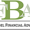 Brendel Financial Advisors
