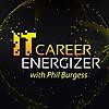 IT Career Energizer