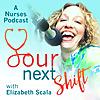 A Nursing Career Podcast