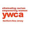 YWCA Bergen County