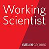 Nature Jobs