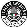 The Italian American Experience - Podcast