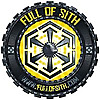 Full Of Sith | Star Wars related Podcast