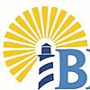 Financial & Investment Management Advisors, Inc.