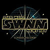 Star Wars News Net Podcast