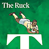 The Ruck Rugby Podcast