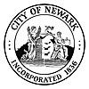 City of Newark NJ