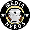 Media Nerds Podcast | Star Wars Nerds