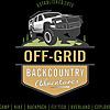 Colorado Backcountry Adventures - Podcast