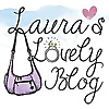 Laura's Lovely Blog | Handbag Happiness