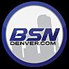 BSN Denver - Podcast