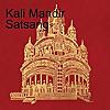 Kali Mandir Satsang Podcast