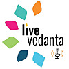 Live Vedanta | Podcast on Hinduism