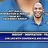 Clifford Starks | Lifestyle Coaching In Arizona