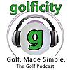 Golficity Podcasts