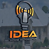 IDEA Home Automation