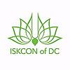 ISKCON of DC Podcast