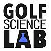 Golf Science Lab – Podcast
