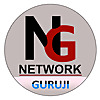 Networking Guruji