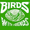 Birds With Friends Podcast