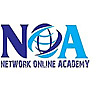 NOA Solutions Hyderabad